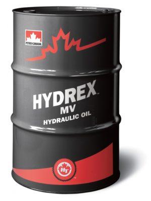 HYDREX MV ARCTIC 15