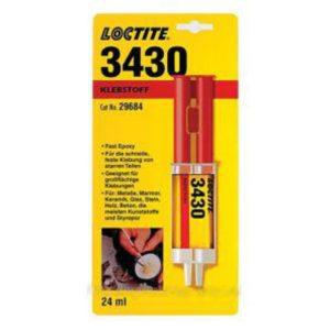 Loctite 3430