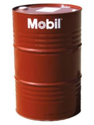 MOBIL GEAR 600 XP 220