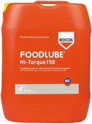 Rocol Foodlube Hi Torque 150