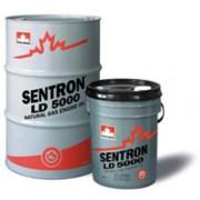 SENTRON LD 5000