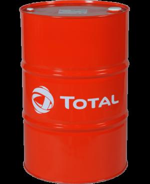 Total Fluide ATX