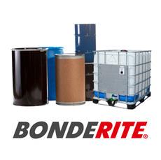 BONDERITE C-AD 1561