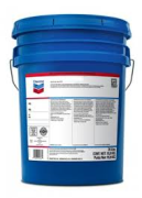 Chevron Ultra Gear Lubricant ISO 150