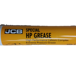 Cмазка special hp grease JCB 4003/2017