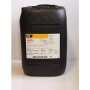 гидравлическое масло CAT HYDO advanced 10W