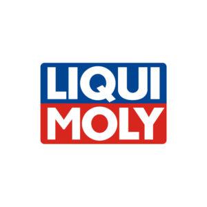 liqui moly brand