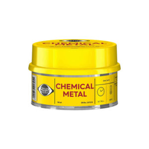 chemical metal