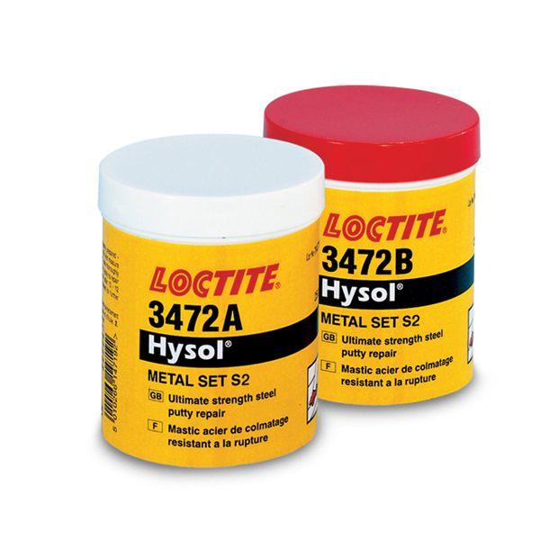 Loctite 3472