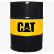 масло CAT TDTO 10W