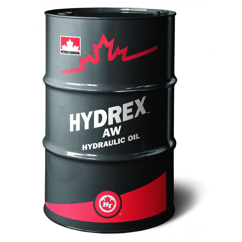 HYDREX MV 32