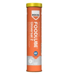 rocol foodlube universal 2
