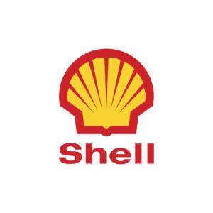 shell brand