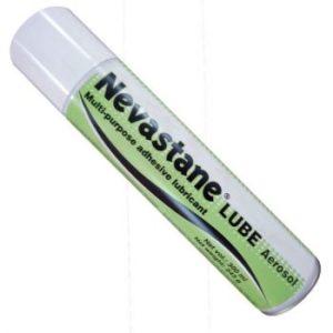 смазка nevastane lube aerosol