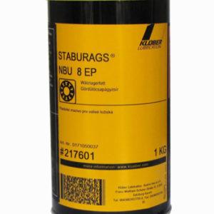 kluber STABURAGS NBU 8 EP