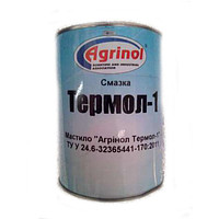 Смазка Термол 1