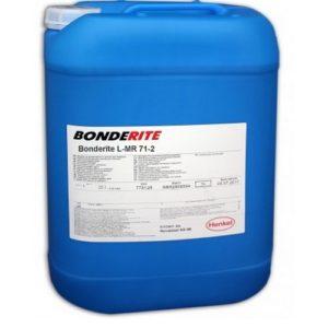 Bonderite L-MR 71-2