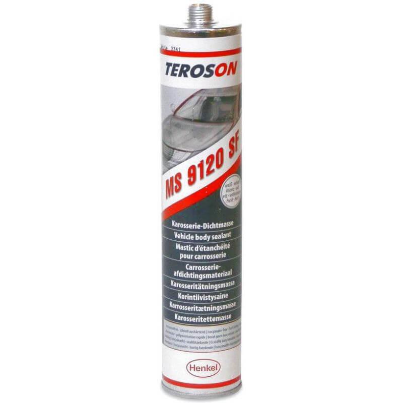 teroson ms 9120 sf
