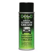 white lithium grease HG5503